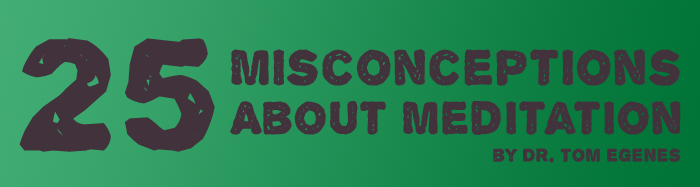25misconceptionsbanner17500