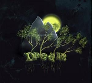 Dreams02500