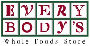 Everybodys-Fairfield-Whole-Foods