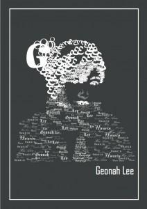 GeonahLeeTypeFaceArtp152500