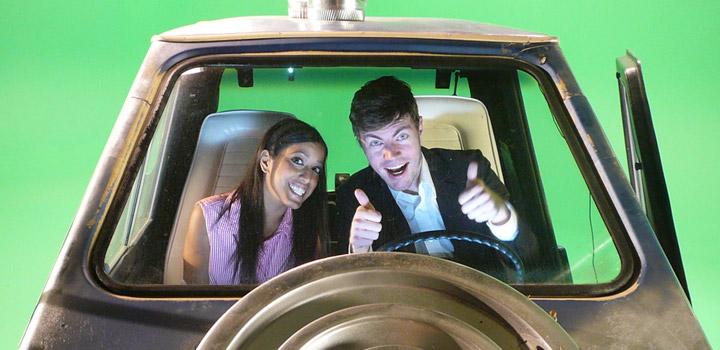 Greenscreencar24797