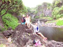 Hawaii17230