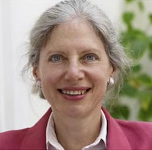 Jane Schmidt-Wilk