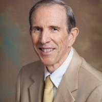 Ken Cavanaugh