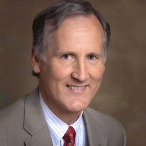 Scott Herriott