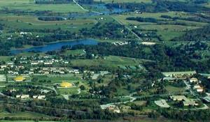aerial-campus-spring