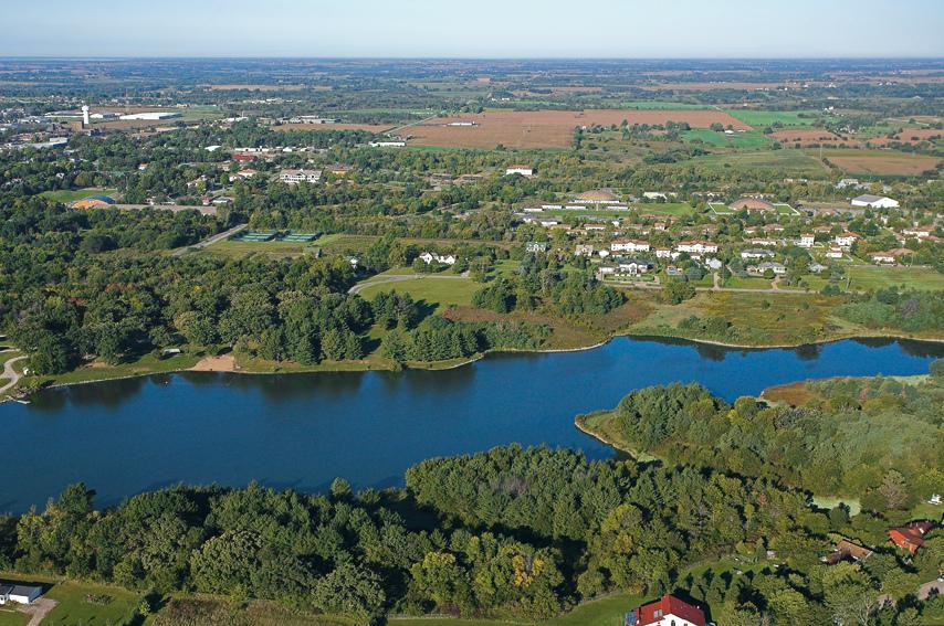 aerial-reservoir2
