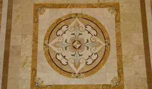 argiro-floor