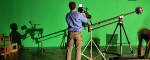 greenscreenCamera74009258