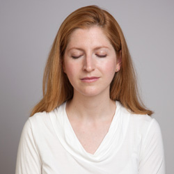 image_circle_meditation