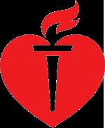 logo_aha41797