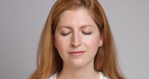 TM Meditator