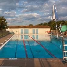 The MUM pool