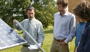 solar-panel-group