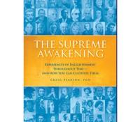 supreme-awakening200