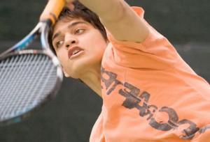 tennis-dude