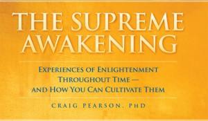 la suprema-awakening25000