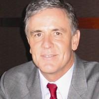 Lee Fergusson
