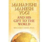 Maharishis_Gift200