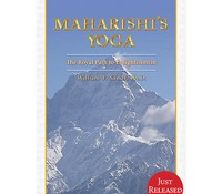 Maharishis_Yoga200