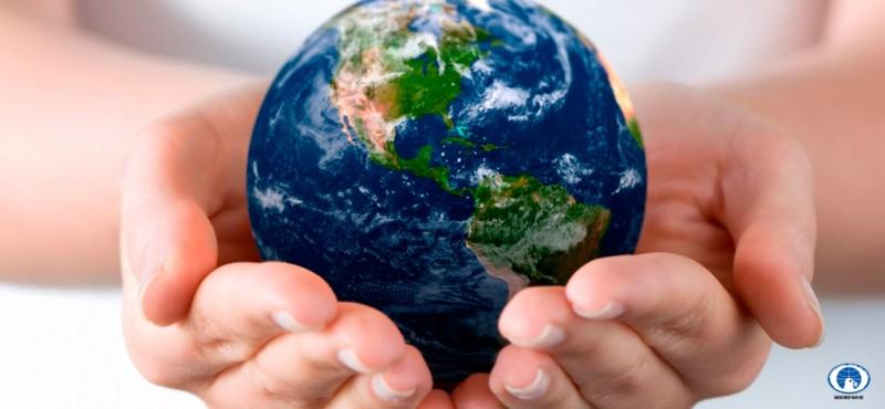 Prayer-For-World-Peace