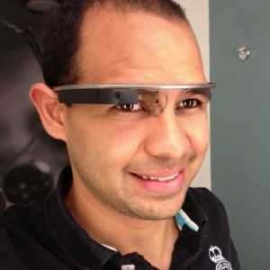 alex-cequea-google-glass56250