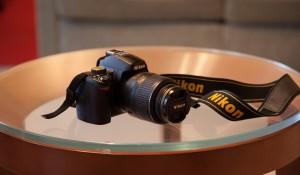 camera-photography