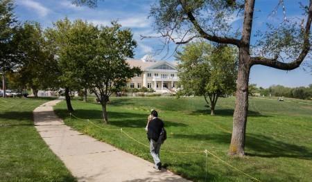 campus-walkways2