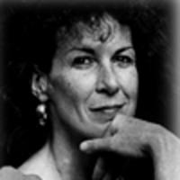 Claudia Melrose