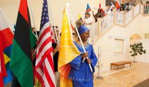 cultural-flags5