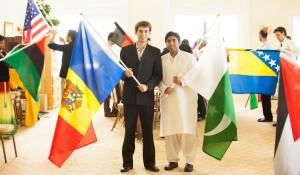 cultural-flags8