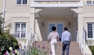 Dreier Building