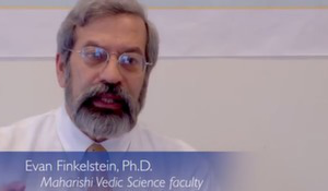 evan_finkelstein_phd_--_maharishi_vedic_science_faculty