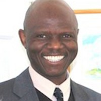 Gabriel Akura