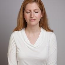 Practicing Transcendental Meditation