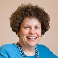 Cathy Gorini