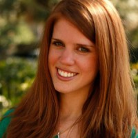 Heather Hartnett
