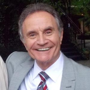 Jim Bagnola