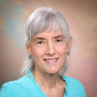 Debora Levitzki