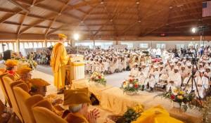 maharishi-graduation