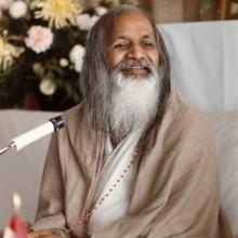 Maharishi Mahesh Yogi, Founder of MUM