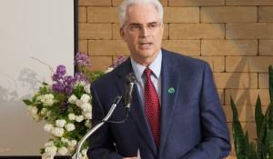 mayor-ed-malloy-sustainable-living-building