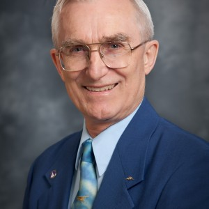 Michael W. Lerom