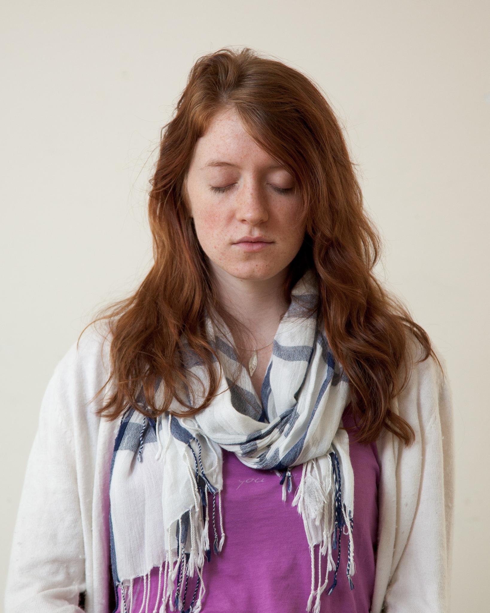 michelle-meditating2