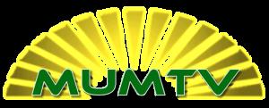 mumtv