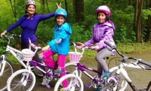 nabin-khanal-bikes-hi-res-cr15938