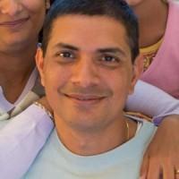 Nabin Khanal