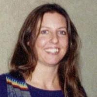 Patricia Nesberg