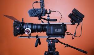 red-camera-film2