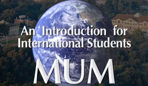 rsz_an_introduction_for_international_students